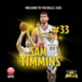 sam_timmins_(1).jpg