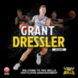 grant_dressler2.jpg