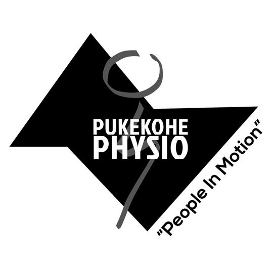 Puke-Physio.png