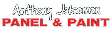 Anthony-Jakeman.png