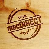 Macdirect.jpeg