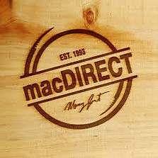 Macdirect.jpeg