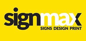 Signmax_edited.jpg