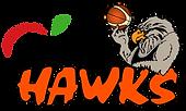 Hawks Logo Final.png