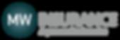 MW Logo Tagline sml transparent-1.png