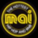 Mai-Badge Generic (1).png