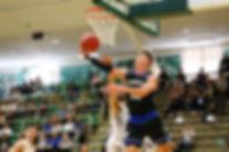 SPU_Chaminade_3_15_19_NCAA_Tournament_SE