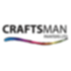 Craftsman-Painters.png