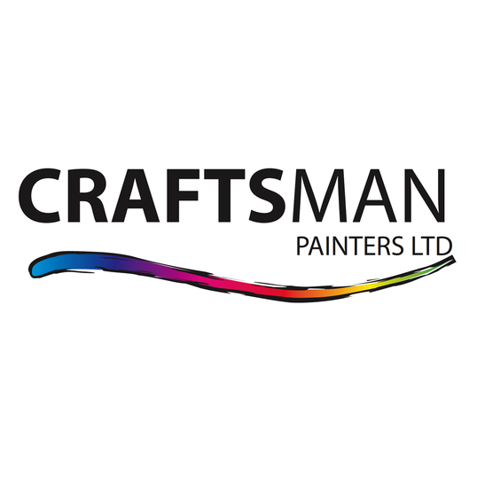 Craftsman-Painters.png
