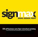 Signmax.png