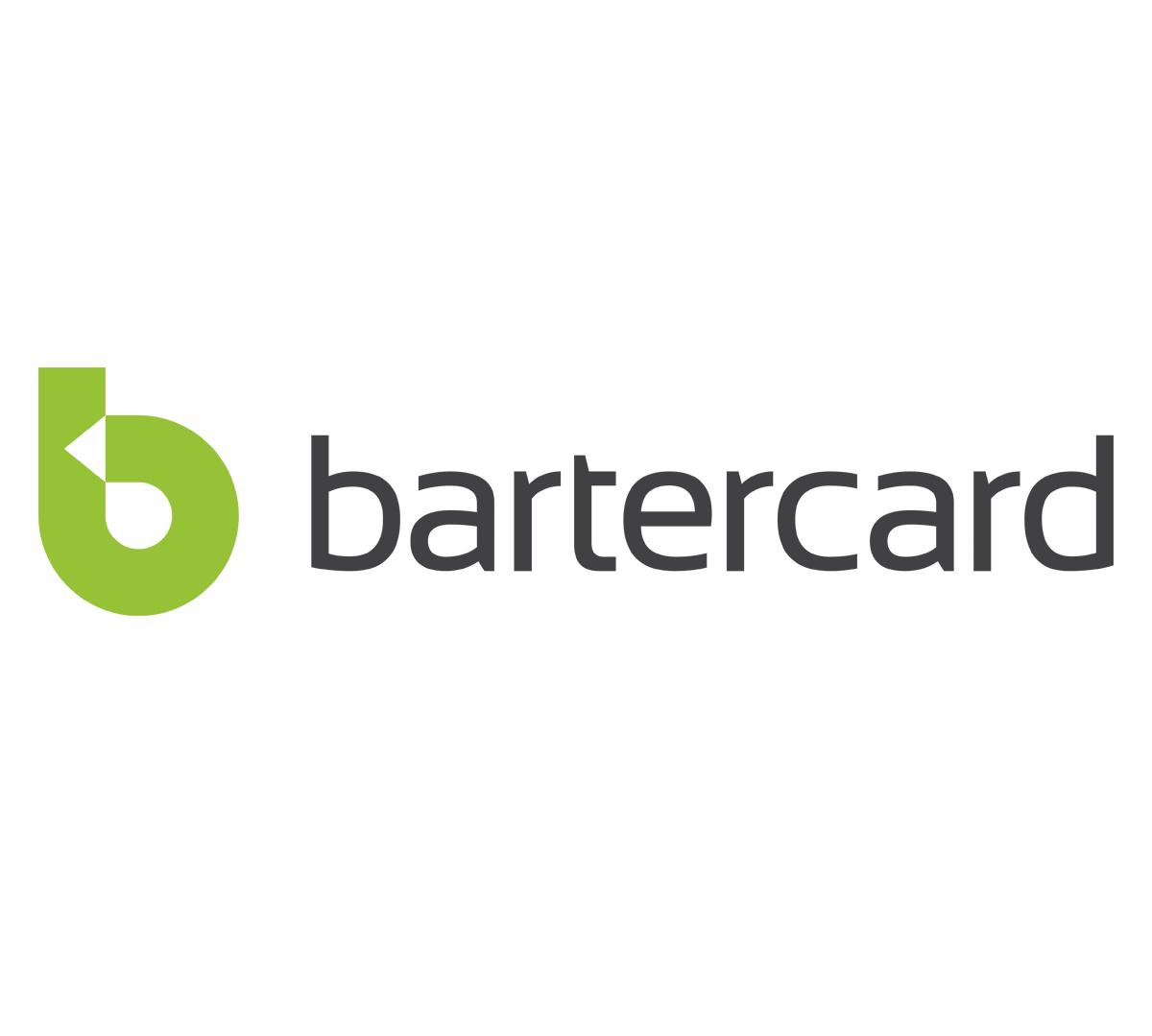Bartercard.png