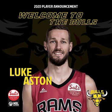Luke-Aston.png