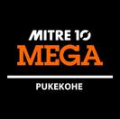 M10-Logo.png