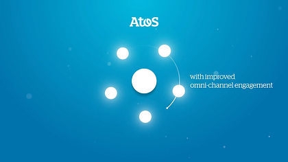 Atos_Home_03.jpg