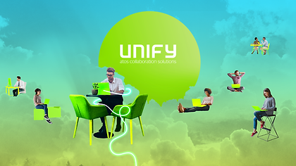 Unify_750px.png