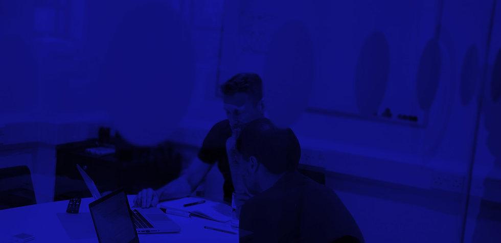 meeting (3).jpg
