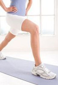gaiam-life-best-ways-to-ease-knee-pain_2