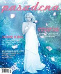 pasadena-magazine.jpg
