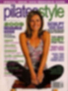 pilates-style-2009-1_300x300.jpg