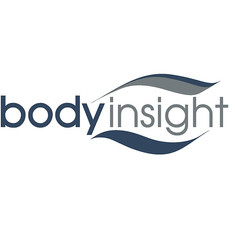 About Body Insight