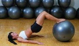 balanceball therapy.jpg