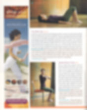 Alt Med page 2