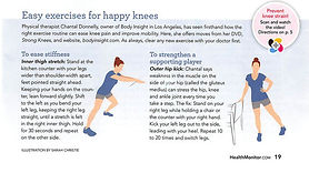 HealthMonitor-Exercises-for-Happy-Knees_