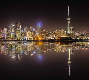 bs_Auckland and Sky Tower_HC.jpg