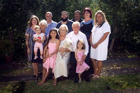 BOYD Family-3-Edit.jpg
