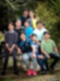 Lucindo Family-Kell Park-20-Edit-2.jpg