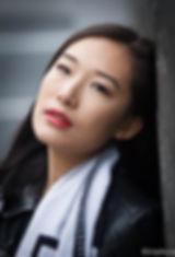 Rachel TANG-89.jpg