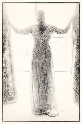 LOVE,Craig Debbie Wedding-68-Edit.jpg