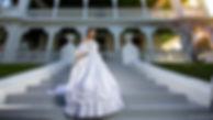 Christy Marquez-148-Edit.jpg