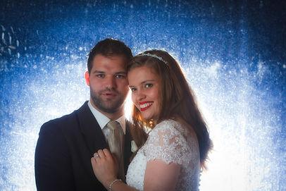 Jaco & Lacey Wedding Finals-278-2.jpg