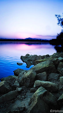 Noosa Sunset_John Hemmingsen.jpg