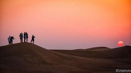 Dubai Desert.jpg