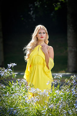 Mirabella Dresses-6-Edit.jpg