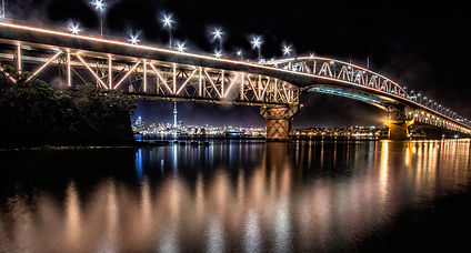ao_Auckland Harbour Bridge_HC.jpg