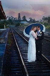 LOVE,Craig Debbie Wedding-274-Edit.jpg