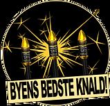 BYENS BEDSTE KNALD 1.png