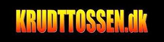 krudttossen-logo.jpg