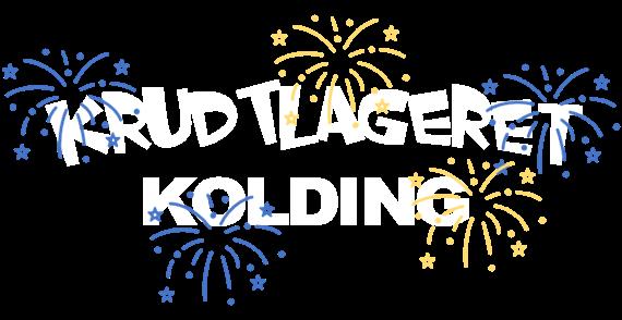 KRUDTLAGER.png