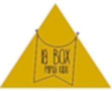 box party kids décoration évènementielle vandesign Martinique conseils idées anniversaire enfants