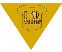 box baby shower décoration évènementielle vandesign Martinique conseils idées naissance faire-parts invitations