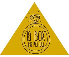 box dis moi oui décoration évènementielle vandesign Martinique conseils idées mariage faire-parts