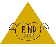 box cocoon décoration évènementielle vandesign Martinique conseils idées naissance faire-parts