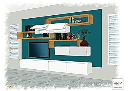 Formule design d'espace vandesign Décoration d'intérieur. architect d'intérieur. aménagements espaces professionnels. création de mobiliers sur mesure.