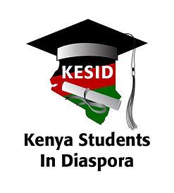 KESID Logo - 2.jpg