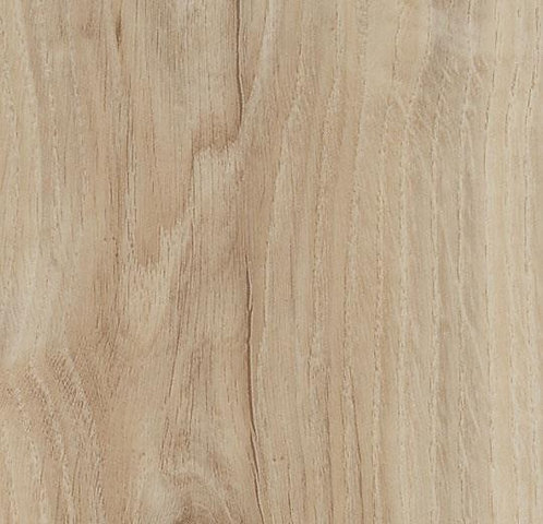 Forbo Allura 055 Light Honey Oak  150x28 cm espesor 4 mm