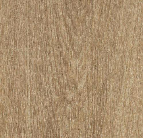 Forbo Allura 055 Natural Giant Oak  150x28 cm espesor 4mm